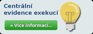 ispis.cz