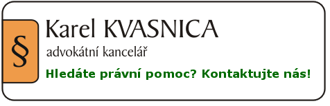 advokat Kvasnica